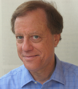 Howard S. Friedman